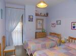 Apartamento CÉntrico En Jerez