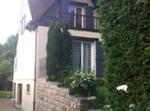 Maison Familiale Proche Compiègne