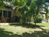 Casa, Punta Cana