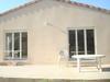 Maison Neuve Sur Avignon