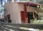 Maison A Lacanau
