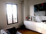 Duplex Con Vistas Increibles A Todo Paris