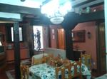 Apartamento Rústico En Casco Histórico