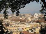 Quanto Sei Bella Roma