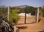 Parcela De 600m2 En Lorca