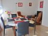 Appartement Calme Centre Ville