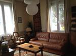 Belle Maison Ancienne, Calme Et Urbaine