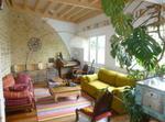 Maison En Normandie Avec Jardin
