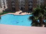 Appartement Mohammedia 82m2 Maroc