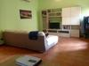 Two People House 15min From Central Florence