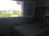 La Reunion Cote Ouest (lagon) Avec Maison Tarn