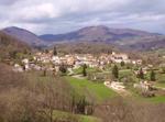 Vos Vacances Au Coeur Des Pyrénées !!