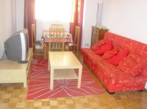 Guillorme intercambia casa en madrid espa a for Pisos en el centro de madrid