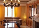 Suite En Centro Palma