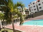 Apartamento 14 Personas,piscina,cancha,wifi
