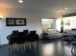 Home Vlissingen Renovation New