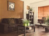 Murcia - Townhouse / Swimming Pool
