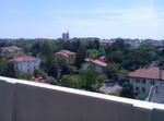 Appartamento Vicino A Venezia E Spiagge