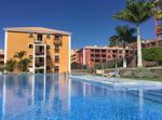 Tenerife Sur, Palm Mar, Ideal Para Familias