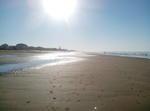Playa Y Golf