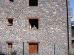 Apartamento En Pirineo Catalan