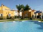 Duplex Swimming Pool, Beach & Golf In Mediterraneo
