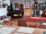 Casa Adosada Centro De Fuengirola Costa Del Sol