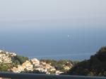 Altea Hills, Luxus Ferienapt. Mit Meerblick