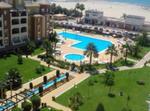 Apartamento Playa Isla Canela, Huelva