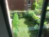 Grosses Haus Mit Garten Für Berlin