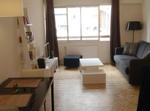 Appartement Paris 31m2