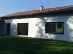 Maison Familiale Pays Basque