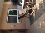 Duplex Urb. Altorreal Murcia