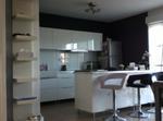 Maison Familiale Provence Piscine