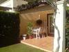 Apartamento Isla Canela , Huelva