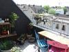 Sonnige Dachgeschosswohnung In Zentrumnähe