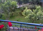 Appartamento Roma Ottima Posizione
