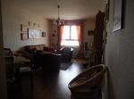 Appartement à Paris Avec Une Belle Vue