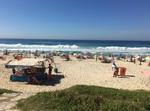 Ocean Front Rio De Janeiro Barra Da Tijuca