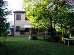 30 Minuti Da Venezia, Casa Immersa Nel Verde