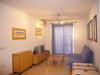 Apartamento En Castellon