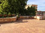 Torretta A Napoli Con Terrazza
