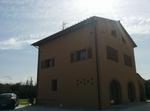 Villino Nel Cuore Della Toscana