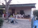 Casa C/jardin Y Piscina