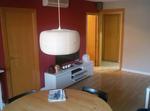 Apartamento En La Playa A 30 Km De Barcelona
