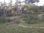 Casa A Los Pies Del Parque Natural De Montserrat.