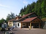 Splendido Chalet In Posizione Panoramica
