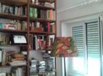 Casa A Roma