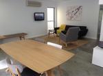 Modern House In Brisbane-september To February