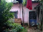 Cambio Casa En Acayucan Por Rancho En Villa